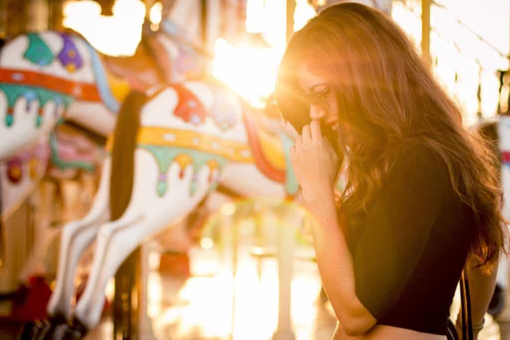 Forgiveness, forgiving yourself