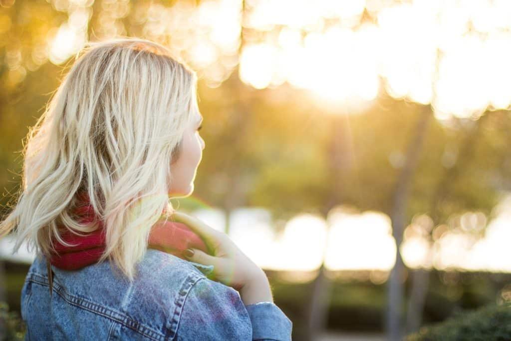 factors that impact self-esteem