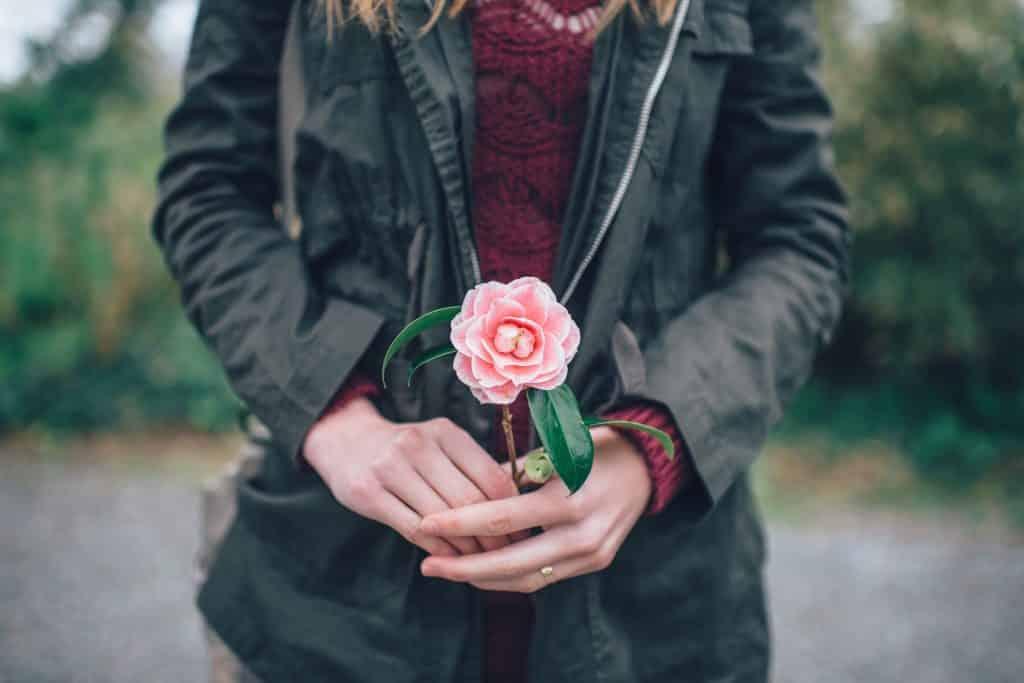 Self-Care leads to Self-Worth
