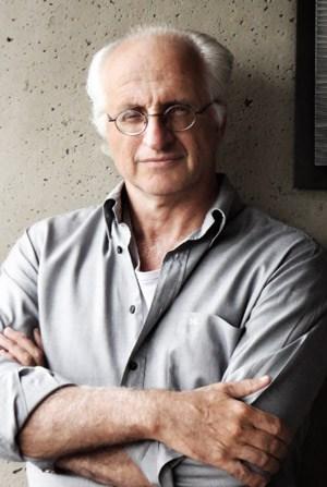 Dr Self Esteem (a.k.a. Dr Kevin Solomons)